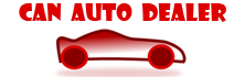 Car Dealers in Canada