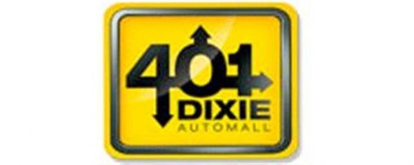 401 Dixie Automall