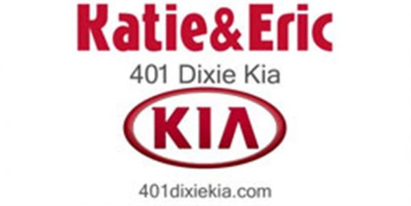 401 Dixie Kia (Richard Paletta)