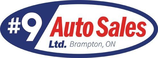 Number 9 Auto Sales Ltd (Harry Pannu)