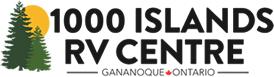 1000 Island Auto Ctr (Garry Langfield)